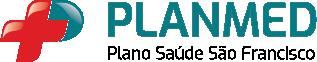 logo_planmed_x61